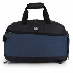 Gabol Saga 29L (Blue)