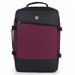 Gabol Saga 34L (Red)