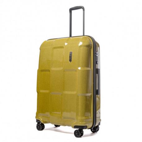Epic Crate Reflex L (Golden Glimmer)