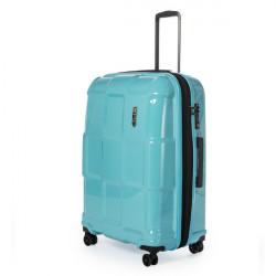 Epic Crate EX Solids L (Radiance Blue)
