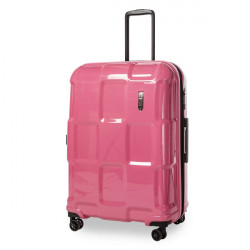 Epic Crate EX Solids L (Strawberry Pink)