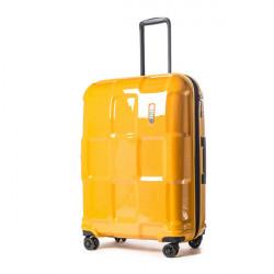 Epic Crate EX Solids L (Zinnia Orange)