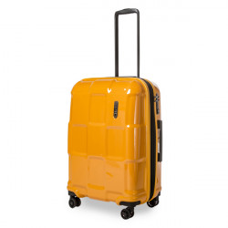Epic Crate EX Solids M (Zinnia Orange)
