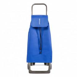 Rolser Jet LN Joy 40 (Azul)