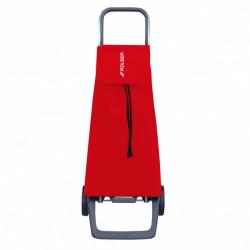 Rolser Jet LN Joy 40 (Rojo)