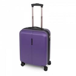 Gabol Paradise S (Purple)