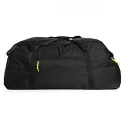 Epic X-PAK Duffel XL 110 (Black)