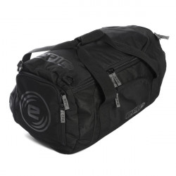 Epic Explorer Gearbag 50 (Black)