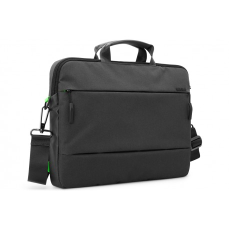 "Incase City Brief 13"" Black"