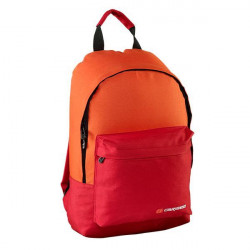 Caribee Campus 22 (Dress Samba Red/Cherry Tomato)