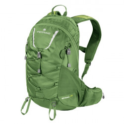 Ferrino Spark 13 (Green)
