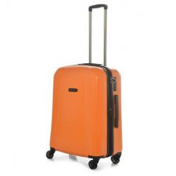 Epic GTO 4.0 M (Firesand Orange)