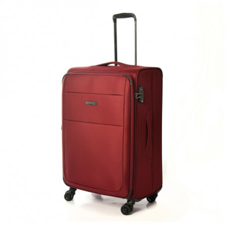 Epic Discovery Ultra 4X L (Burgundy Red)