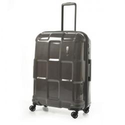 Epic Crate Reflex L (Charcoal Black)