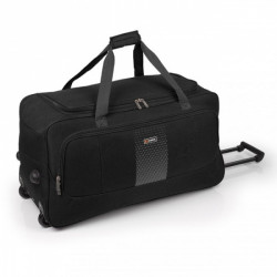 Gabol Roll 60L (Black)