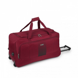 Gabol Roll 83L (Red)
