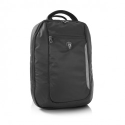 Heys TechPac 05 (Grey)
