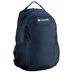 Caribee Amazon 20 (Navy/Blue)