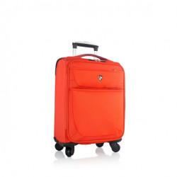Heys Argus S (Orange)