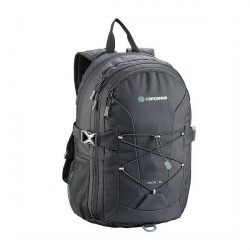 Caribee Apache 30 (Black)
