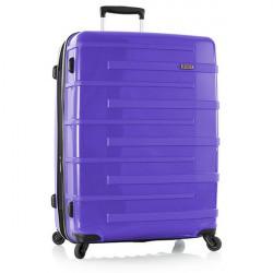 Heys Helios L (Purple)