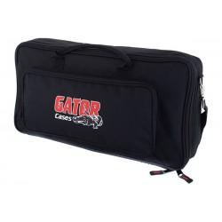 Gator GK-2110
