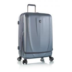 Heys Vantage Smart Luggage L (Blue)