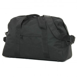 Members Holdall Extra Large 170 (Black)