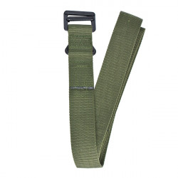 Red Rock Rigger's Belt (Olive Drab)
