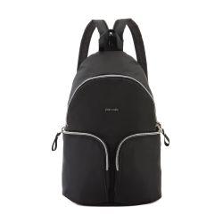 Pacsafe Stylesafe Sling (Black)