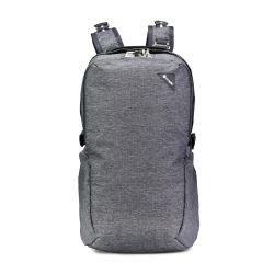 Pacsafe Vibe 25 (Granite Melange Grey)
