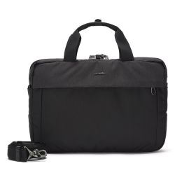 "Pacsafe Intasafe X 15"" Slim Brief (Black)"