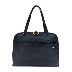 Pacsafe Citysafe CX Slim Briefcase (Black)