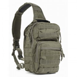 Red Rock Rover Sling (Olive Drab)