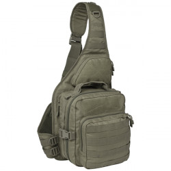 Red Rock Recon Sling (Olive Drab)