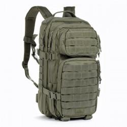 Рюкзак тактический Red Rock Assault 28 (Olive Drab) 921435