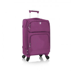 Heys SkyLite S (Purple)
