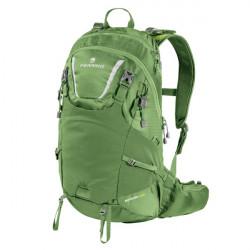 Ferrino Spark 23 (Green)