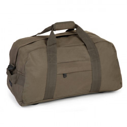 Members Holdall Small 47 (Khaki)