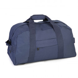 Members Holdall Small 47 (Navy)