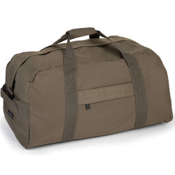 Members Holdall Medium 75 (Khaki)