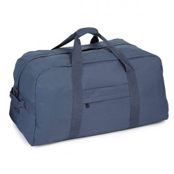 Members Holdall Large 120 (Navy)