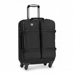 Ogio Alpha Core Convoy 520s Travel (Black)