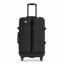 Ogio Alpha Core Convoy 526s Travel (Black)