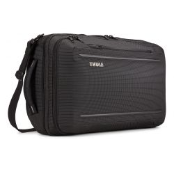 Thule Crossover 2 Convertible Carry On (Black)