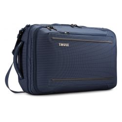 Thule Crossover 2 Convertible Carry On (Dress Blue)