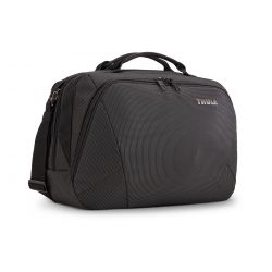 Thule Crossover 2 Boarding Bag (Black)