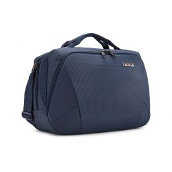 Thule Crossover 2 Boarding Bag (Dress Blue)