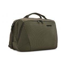 Thule Crossover 2 Boarding Bag (Forest Night)