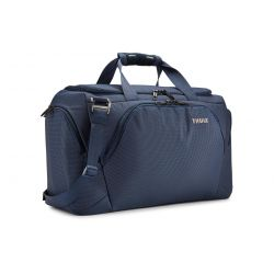 Thule Crossover 2 Duffel 44L (Dress Blue)